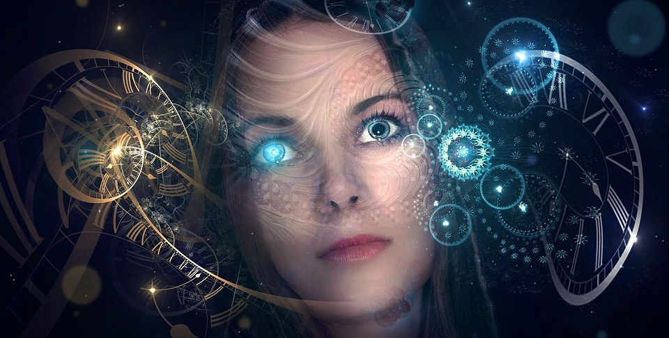 Thoughts on Transhumanism: Bot...